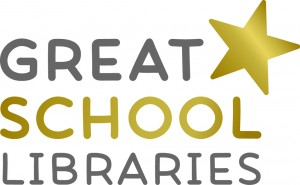 Great School Libraries Logo (2)